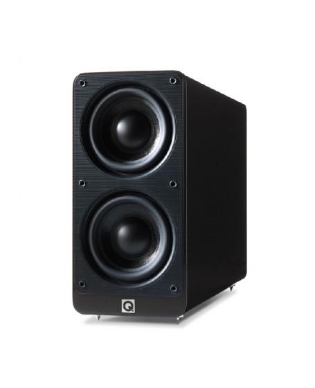 ( Z )Q Acoustics 2070Si Active Subwoofer ( PL ) Sold 6/6/21