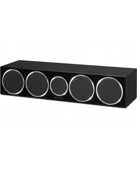 Wharfedale Diamond 240C Center Speaker