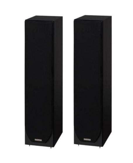 Mission VX-3 Floorstand Speaker ( PL )