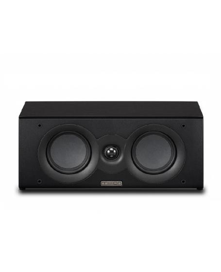 Mission VX-C Center Speaker ( PL )