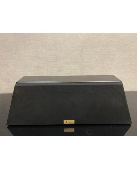 Altec K-Serial 2 Center Speaker (PL)