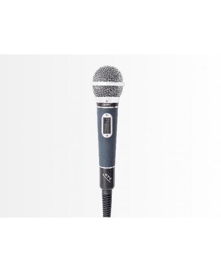 Pro-Ktv FK-63 Microphone