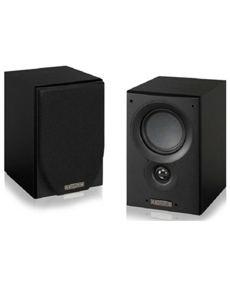 Mission VX-1 Bookshelf Speaker (PL)