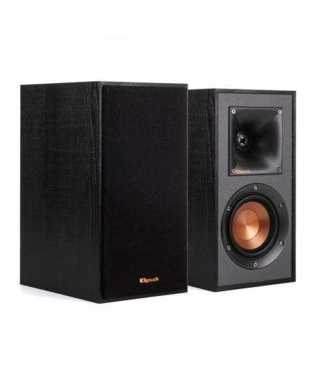 ( Z ) Klipsch R-51M Bookshelf Speaker (DU)  - Sold Out 03/07/21