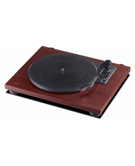 ( Z ) Teac TN-100 Belt-drive Turntable With USB Output (DU) - Sold Out 22/07/21