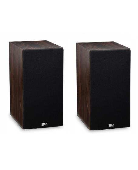 ELAC Debut 2.0 B5.2 Bookshelf Speaker (DU)