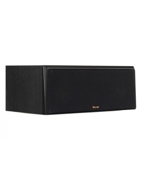 Klipsch RP-500C Reference Premier Center Speaker (DU)
