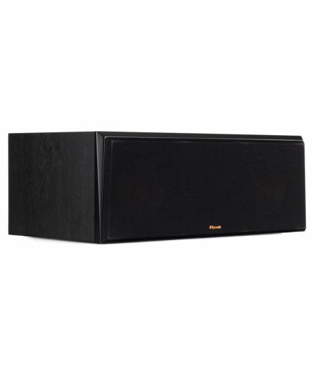 Klipsch RP-600C Reference Premier Center Speaker (DU)
