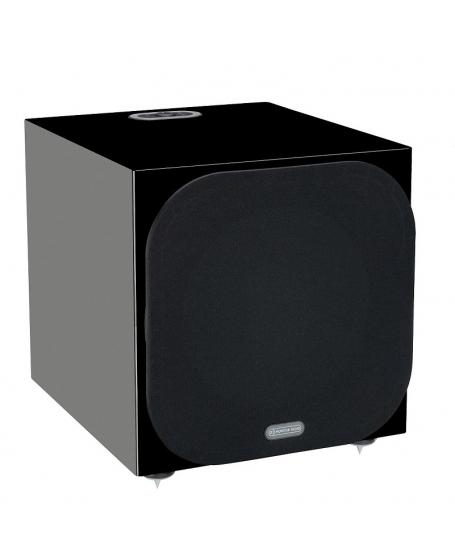 Monitor Audio Silver W-12 12