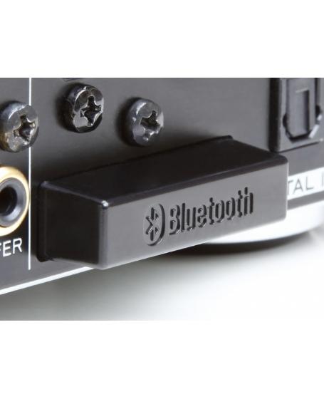 TEAC AI-301DA Integrated Amplifier Dac & Bluetooth (DU)
