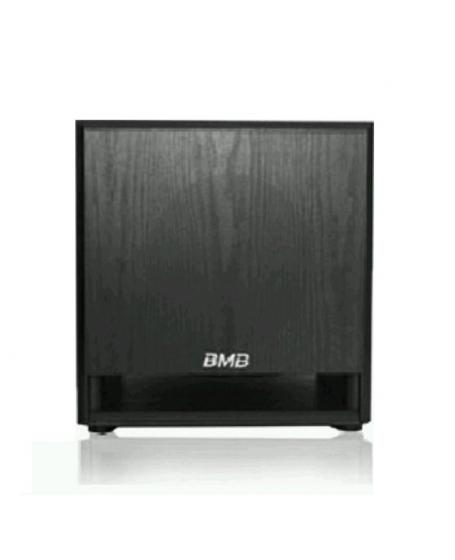 BMB SW-800 10