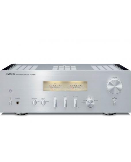 Yamaha A-S1200 Integrated Amplifier