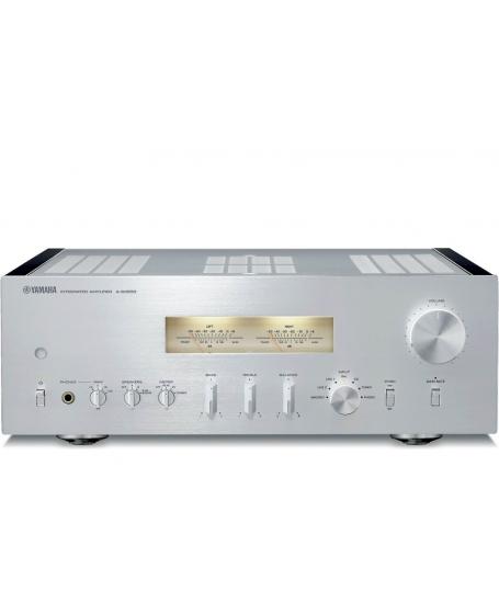 Yamaha A-S2200 Integrated Amplifier