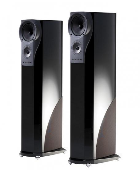 Mission 796 SE Floorstanding Speaker (DU)