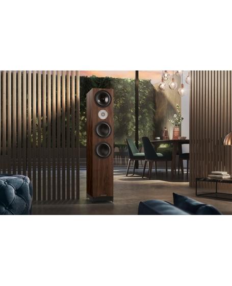 Spendor D9.2 Floorstanding Speaker Made In UK
