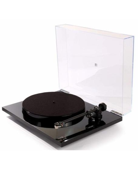 ( Z ) Rega Planar 1 PLUS Turntable Made In England (DU) - Sold Out 15/07/21