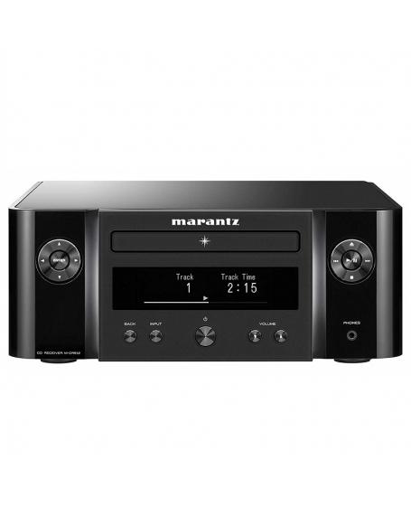 Marantz M-CR612 Network CD Receiver (DU)