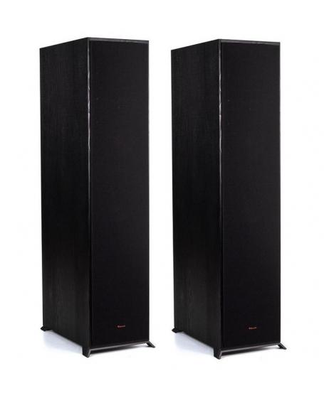 Klipsch R-820F Floorstanding Speaker (DU)