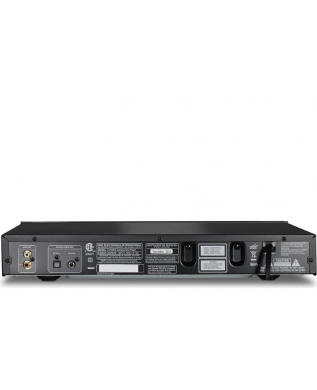 ( Z ) NAD C 516BEE CD Player (PL) - Sold Out 21/07/21