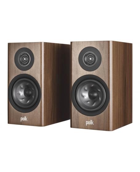 Polk Audio Reserve R100 Bookshelf Speaker