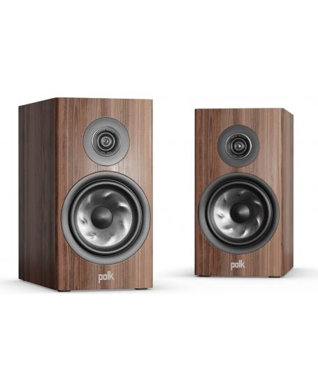 Polk Audio Reserve R200 Bookshelf Speaker