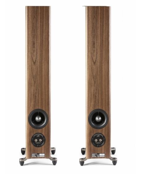 Polk Audio Reserve R500 Floorstanding Speaker