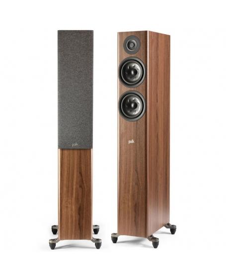 Polk Audio Reserve R600 Floorstanding Speaker