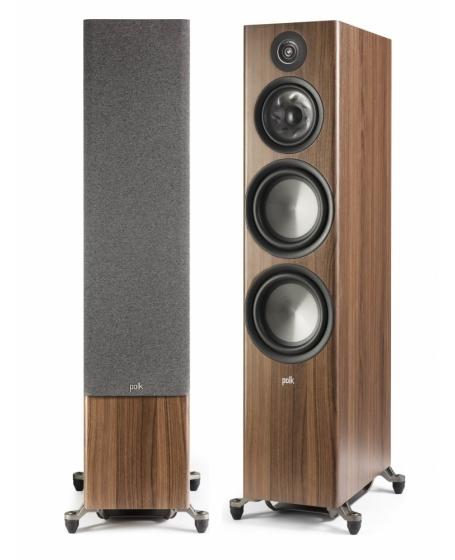 Polk Audio Reserve R700 Floorstanding Speaker