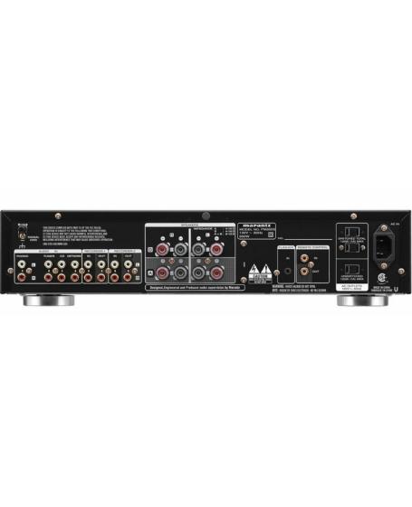 Marantz PM-5005 Integrated Amplifier