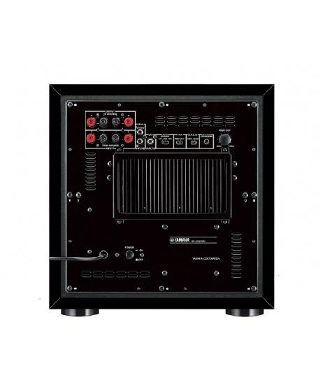 ( Z )Yamaha NS-SW300 10