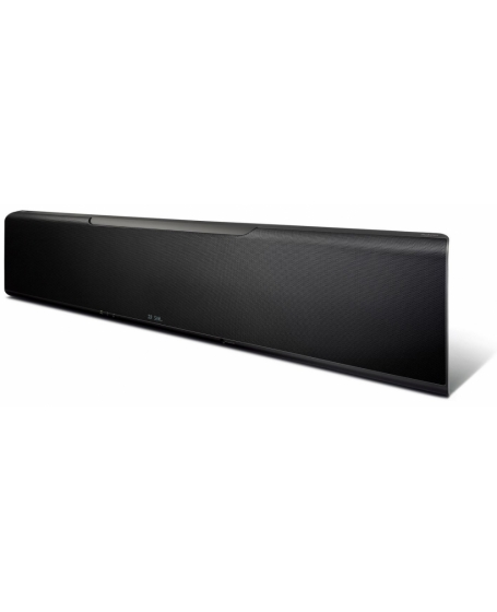 Yamaha YSP-5600 Sound Bar With Dolby Atmos and DTS:X (PL)