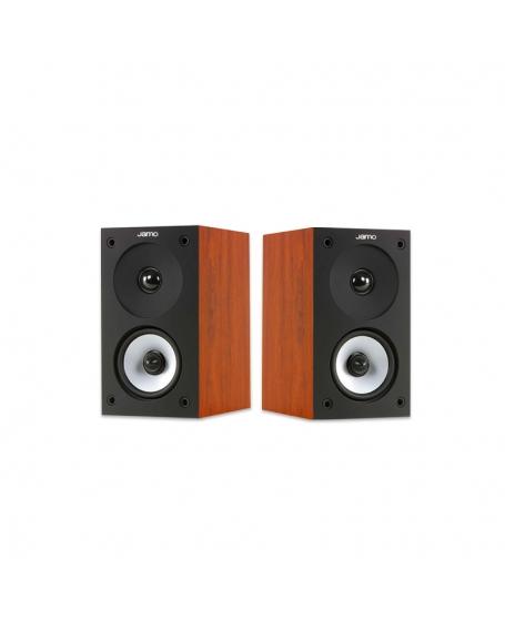 ( Z ) Jamo S 622 Bookshelf Speaker (PL) - Sold Out 29/07/21