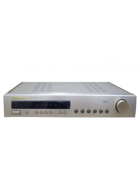 Marantz DP-870 Digital Processor (PL)