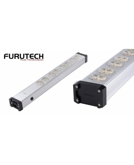 Furutech E-TP86(G) AC Power Distributor