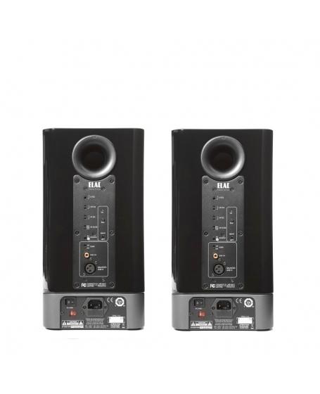 ELAC Navis ARB-51 Powered Bookshelf Speaker (PL)