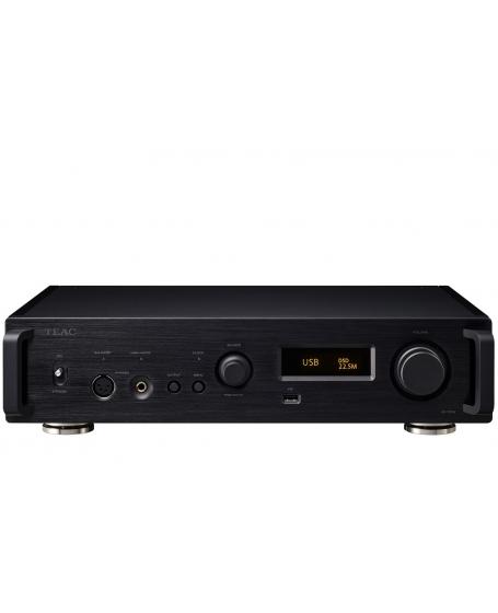 TEAC UD-701N USB DAC/Network Player