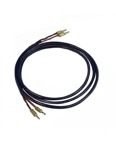 Siltech MXT-Paris Speaker Cable 3m x 2 (PL)