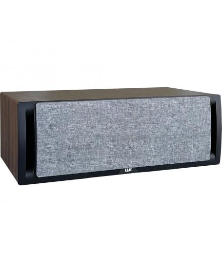 ELAC Uni-Fi Reference UCR52 Center Speaker