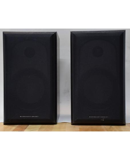 Mordaunt-Short MS912 Bookshelf Speaker (PL)