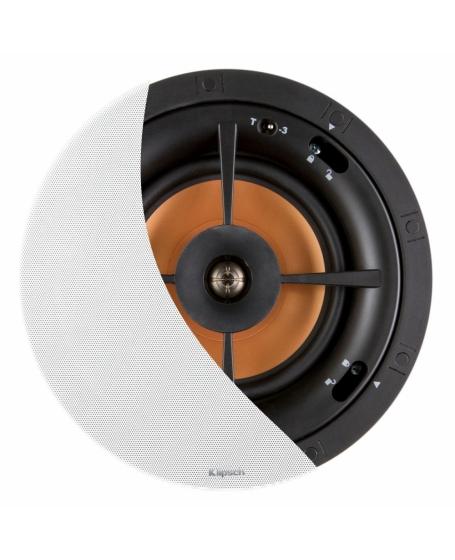 "Klipsch PRO-160RPC 6.5"" Atmos Ceiling Speaker (Each)"