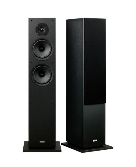 Onkyo SKF-4800 Floorstanding Speaker (Opened Box New)