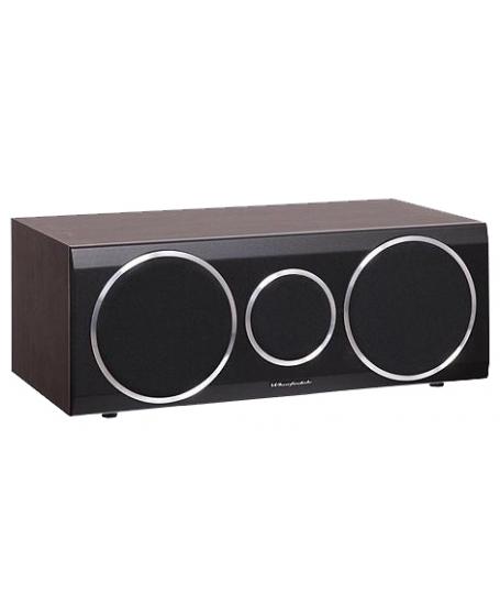 Wharfedale Diamond 101C Center Speaker (PL)