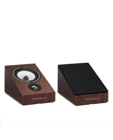 ( Z )Triangle Borea BRA1 Surround Speaker (PL) Sold 16/10/21