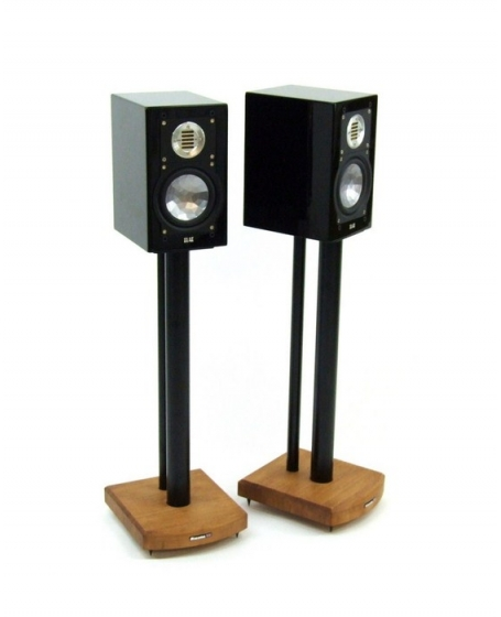 Atacama Moseco 6 Speaker Stand Made In England