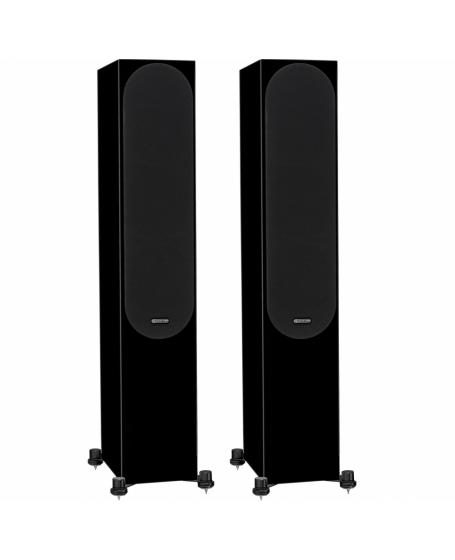 Monitor Audio Silver 300 Floorstanding Speaker (PL)