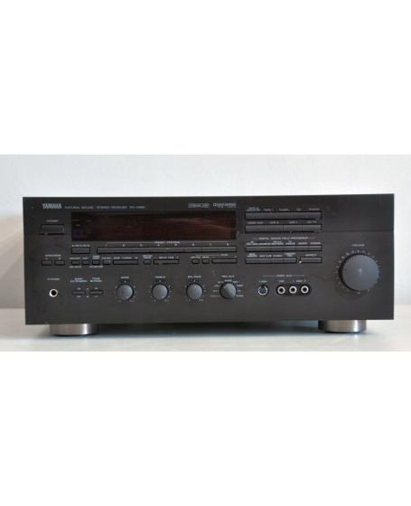 Yamaha RX-V890 5.1Ch AV Receiver 110v(PL)