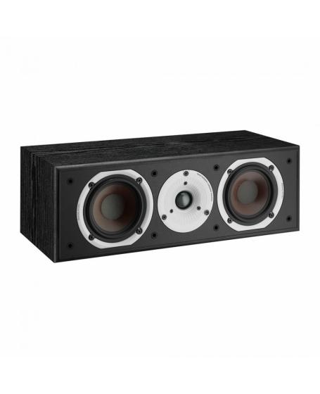 Dali Spektor 2 + Spektor Vokal + Spektor 1 Speaker Package