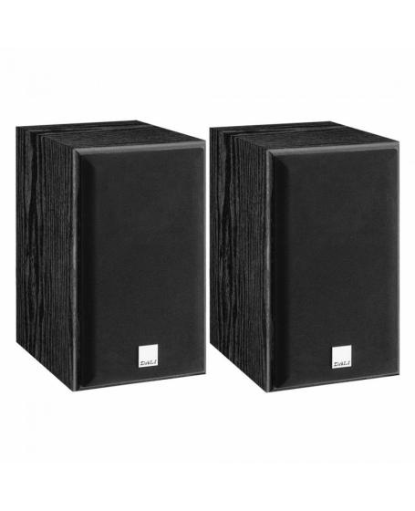 Dali Spektor 6 + Spektor Vokal + Spektor 1 Speaker Package