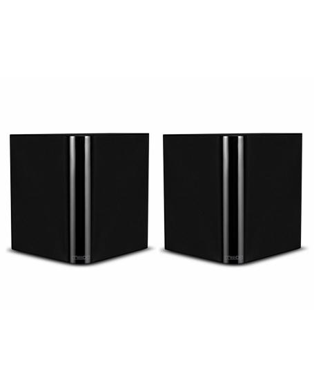 Mission ZX-S Surround Speaker