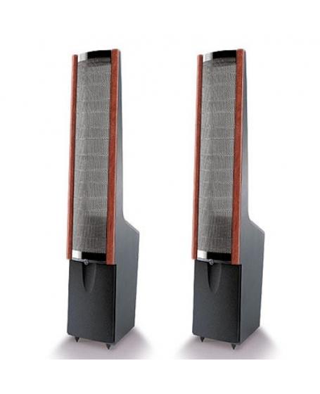 Martin Logan Aeon i Floorstanding Speaker (PL)